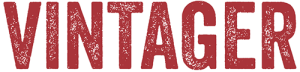 Vintager Logo