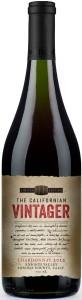 Vintager - Chardonnay
